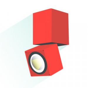 Точечные светильники Prima Luce