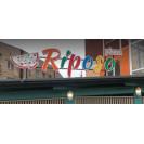 Пиццерия Riposo (г. Черновцы)