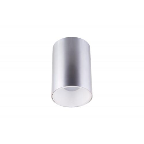 Точечный светодиодный светильник накладной Prima Luce PL-03090 SL+WH