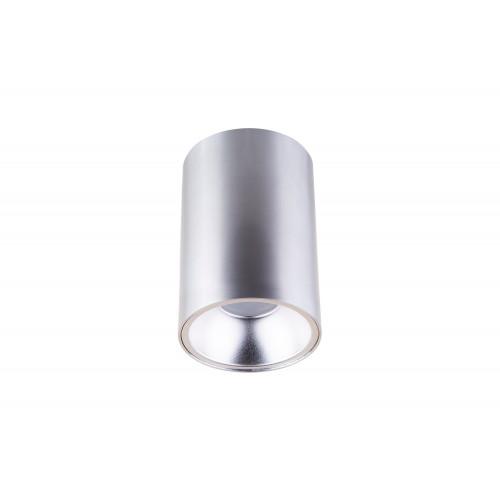 Точечный светодиодный светильник накладной Prima Luce PL-03080 SL+SL