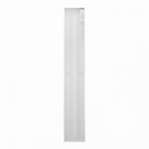 Светодиодный светильник офисный Prima Tech Universal Premium 1200x600 100W
