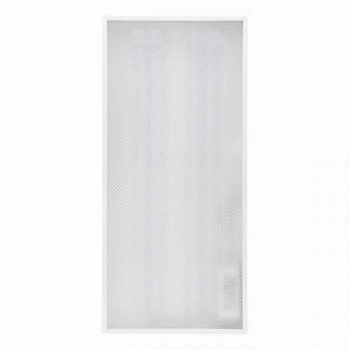 Светодиодный светильник офисный Prima Tech Universal Standart 600x300 40W