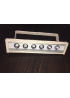 Уличный секционный светильник IP67 Prima Tech AR Premium 20W