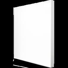 Светодиодный светильник офисный Prima Tech Universal Standart 600x600 40W