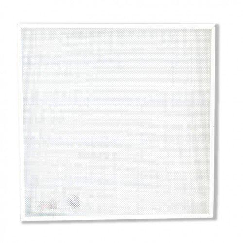 Светодиодный светильник офисный Prima Tech Universal Standart 600x600 80W