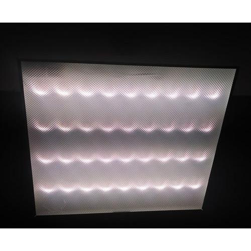 Светодиодный светильник Армстронг Prizmatic 600x600 40Вт