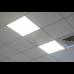 Светодиодная панель 40W 600х600