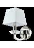 Бра CosmoLight DUBAI W01353WH NI