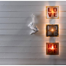 Бра Markslojd LOVE 104891
