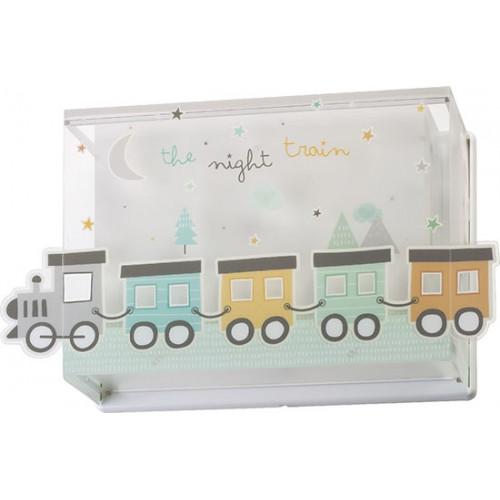 Бра Dalber THE NIGHT TRAIN 63538