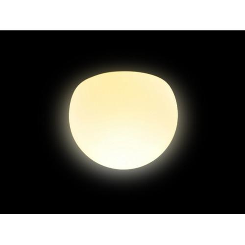 Бра Azzardo Moon Az1522
