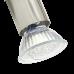 Бра Eglo BUZZ-LED 92595