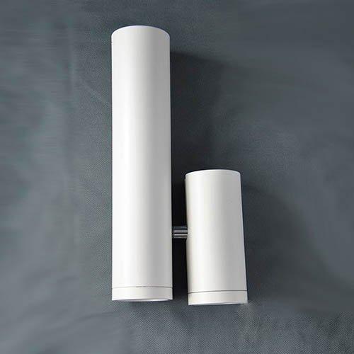 Точечный потолочный светильник 2х5W 3000К WL-015361