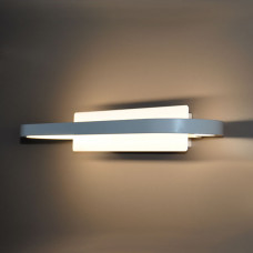 Бра светодиодное 14W 4000К WL-015344