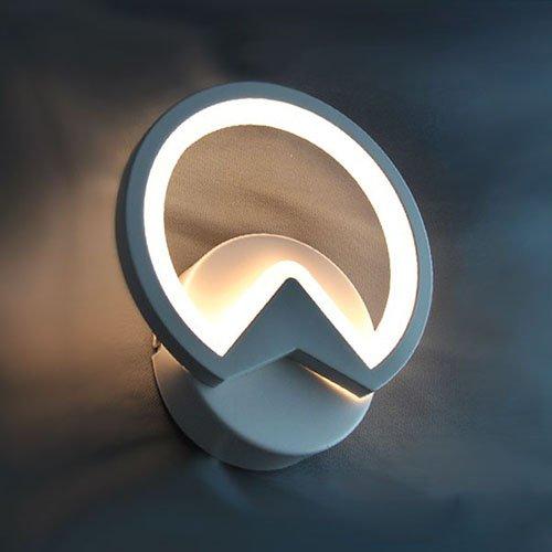 Бра светодиодное 10W 3000К WL-015347