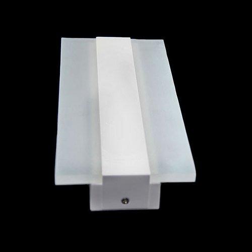 Бра светодиодное 8W 4000К WL-015342