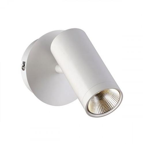 Точечный настенный светильник 5W 4000К WL-015355