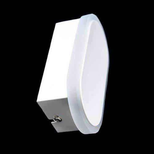 Бра светодиодное 5W 4000К WL-015334