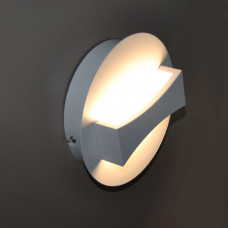 Бра светодиодное 6W 4000К WL-015340