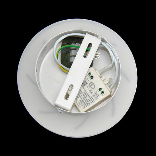 Бра светодиодное 5W 4000К WL-015338