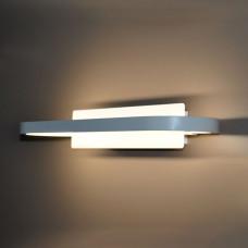 Бра светодиодное 12W 4000К WL-015343