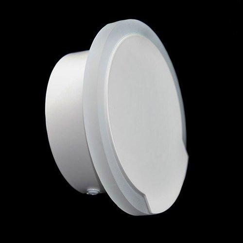 Бра светодиодное 5W 4000К WL-015335