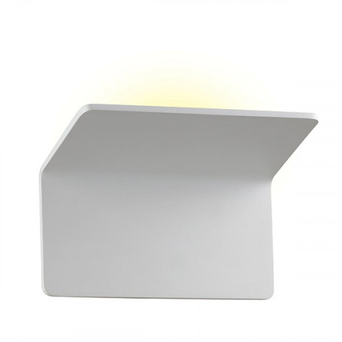 Бра светодиодное 12W 4000К WL-015346