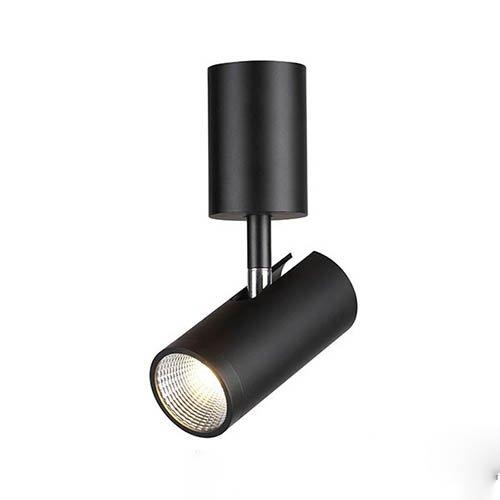 Точечный потолочный светильник 5W 3000К WL-015364