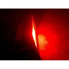 Прожектор светодиодный 50W 620-630nm (красный)