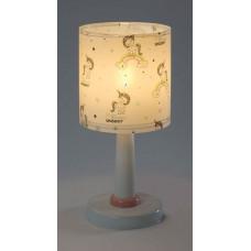 Настільна Лампа Dalber Unicorns 42431