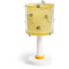 Настільна Лампа Dalber Bee Happy 71091