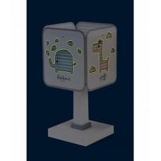 Настільна лампа Dalber BABY ZOO 75121