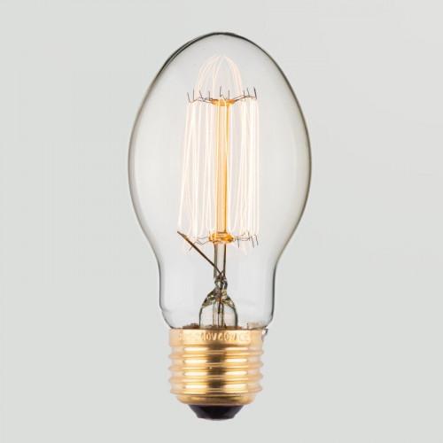 Лампа Эдисона В35