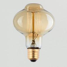 Лампа Эдисона L80