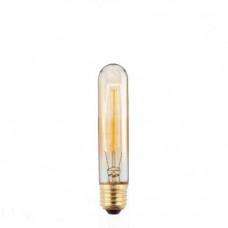 Лампа Эдисона Т10