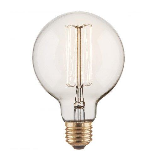 Лампа Эдисона G95