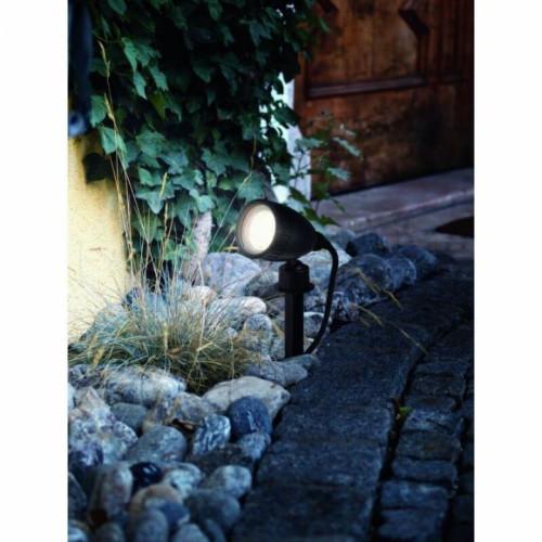 Архітектурний світильник Eglo NEMA 1 93384