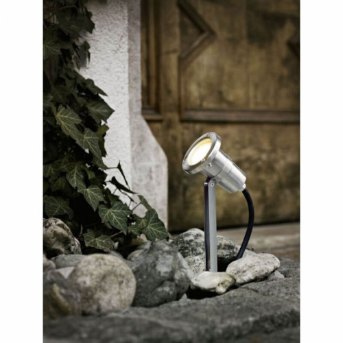 Архітектурний світильник Eglo NEMA 94111