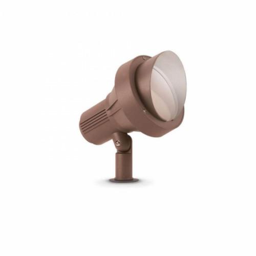Архітектурний світильник Ideal Lux TERRA 247038