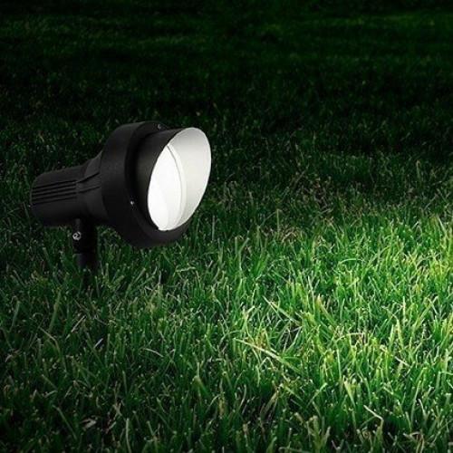 Архітектурний світильник Ideal Lux TERRA 046211