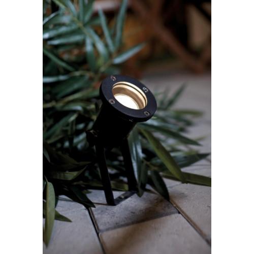Архітектурний світильник Nordlux Spotlight LED 20788303
