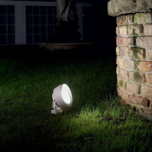 Архітектурний світильник Ideal Lux TOMMY 145334