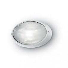 Настінний вуличний світильник Ideal Lux MIKE 066899