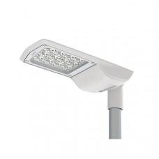Світильник консольний URBINO LED 39W