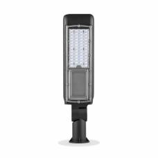 Консольний світильник Feron SP2819 50W 32252