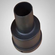 Перехідник для консольних світильників SP2920 10328