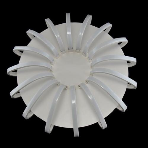 LED люстра с пультом 4000К WL-015385