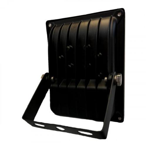 Прожектор светодиодный SMD 10W 800Lm