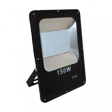 Прожектор светодиодный SMD 150W 12000Lm