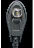 Уличный светодиодный фонарь 30W Rengel